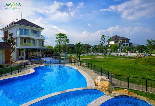 du-an-dat-nen-jamona-home-resort-sacomreal