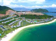 Biệt thự biển Vinpearl là sản phẩm đầu tư ưu việt với cam kết chia sẻ lọi nhuận bền vững.