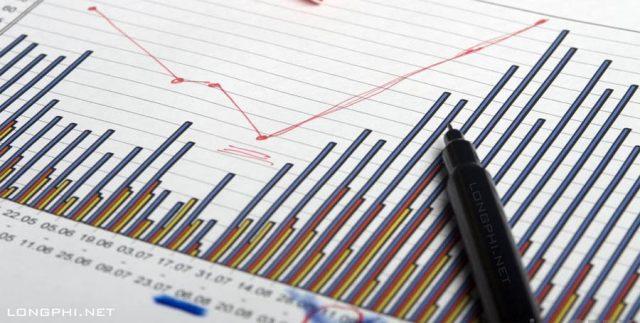 Yếu tố lợi nhuận được đặt lên hàng đầu khi nhà đầu tư cân nhắc đầu tư biệt thự biển Vinpearl Nam Hội An.