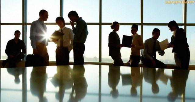 Officetel M-One quận 7 (căn hộ văn phòng) là giải pháp mặt bằng tiết kiệm chi phí cho các doanh nghiệp trẻ, Start Up.