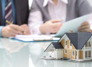 Phương thức thanh toán tốt từ chủ đầu tư sẽ phần nào hỗ trợ khách hàng giải quyết được bài toán tài chính.