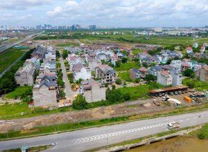 Nhằm đảm bảo thị trường Bất động sản phát triển lâu dài ổn định và an toàn. Thành phố HCM đã đề xuất nhiều phương án giảm thiểu đầu cơ bất động sản.